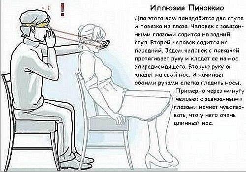house вечеринки москва: