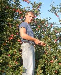 Владислав Емельянов, 29 декабря , Омск, id72184798