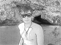 Радик Хабибуллин, 21 января 1980, Бугульма, id77775702