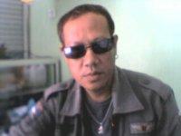 Imade Sudarta, 6 ноября , Геленджик, id81117878