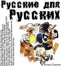 Стас Перехов, 20 февраля , Самара, id84569895