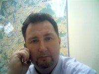 Александр Гинзбург, 9 мая 1973, Королев, id90120908