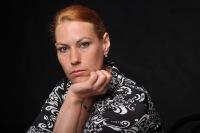 Наталья Корвякова-сацевич, 13 апреля 1993, Запорожье, id97019101