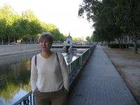 Наталья Андреева, 2 мая 1995, Москва, id97723936