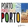 "Restaurant ""Porto"""