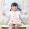 KIZZU.RU интернет-магазин модной детской одежды