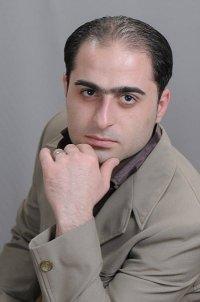 Ammar Wetti