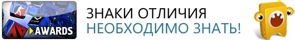 forumnyi_magazin