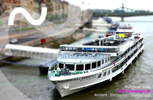 www.klangboot.de/?p=395