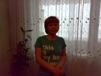 Люда Коба, 6 февраля , Комсомольск-на-Амуре, id163910151