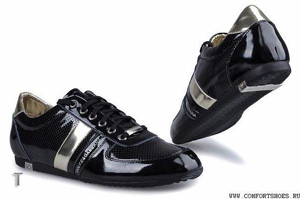 Кроссовки Dolce&Gabbana в наличии.