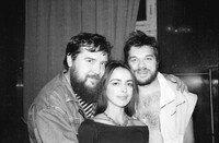 Полина Валентинова, 31 мая 1988, Оренбург, id55465064