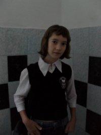 Таня Торопова, 17 декабря , Красноярск, id58764352