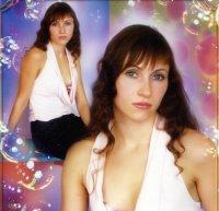 Наталья Новак-Жукова, 30 августа , Омск, id64866268