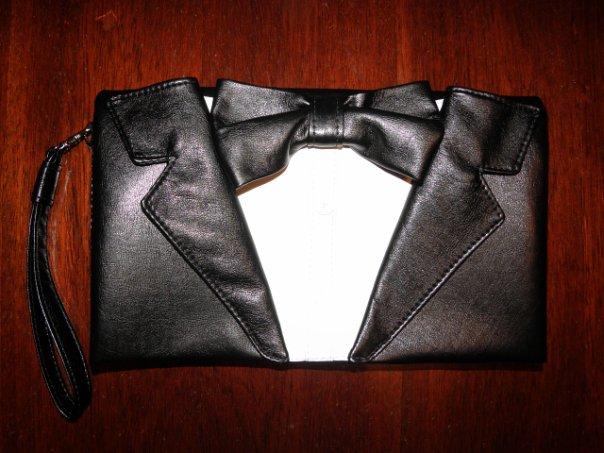 Необычные сумки: женские сумки оптом украина.