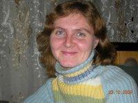 Виктория Урюпина, 9 июня 1991, Салават, id74828099