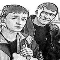 Anton Kurin, 20 ноября 1993, Москва, id153862145