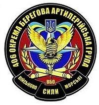 Александр Галах, 20 сентября 1987, Кривой Рог, id131559233