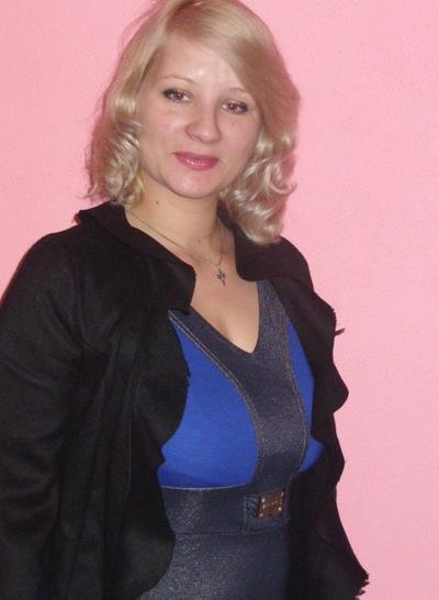 Светлана Сухорученко, 3 сентября 1980, Волгоград, id140833837