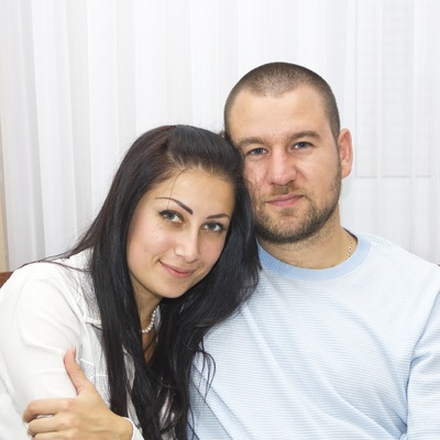 Инна Беляева, 6 июня , Ахтырка, id11258984