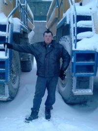 Евгений Демченко, Ипатово, id104026272