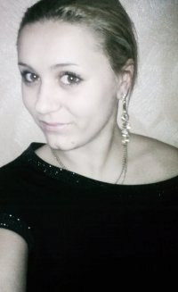 Nuariy Miheeva, 13 декабря , Ростов-на-Дону, id129654850
