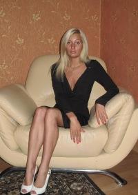 Лида Частный мастер, 18 декабря 1988, Москва, id132374076