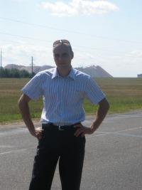 Сергей Горбачевский, 29 сентября 1982, Минск, id26862213