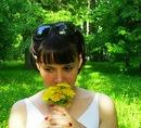 Marina Aleksandrova фото #9