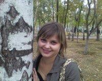Марина Далиева, 3 декабря 1997, Санкт-Петербург, id42456438