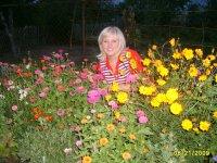 Наталья Губина, 20 января 1979, Донецк, id58308079