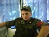 Радмир Ахметов, 3 мая , Пермь, id72518817
