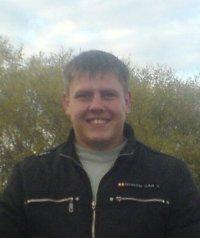 Дмитрий Маринец