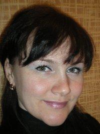 Marina Babenko, 2 апреля , Нижний Тагил, id93580819