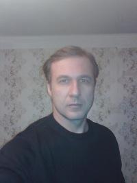 Lдмитрий Резанов, 30 апреля 1945, Краснодар, id130505543