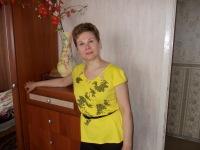 Альфира Фотеева, 4 марта 1994, Набережные Челны, id153037729