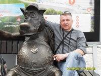 Сергей Бабаев, 5 февраля 1986, Красноярск, id34077526