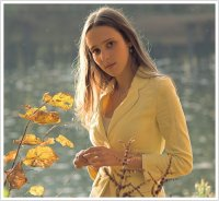 Люда Извекова, 16 октября 1997, Донецк, id54145136