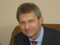 Анатолий Кирсанов, 10 марта , Москва, id54287036