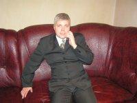 Игорь Макаров, 28 марта , Димитровград, id56218546