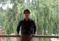 Imran Shafi, 20 октября , Харьков, id57495276