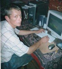 Alexandr Polechaev, Тольятти, id67526559