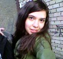 Иннэситка Ярошенко, 3 мая , Житомир, id72518818