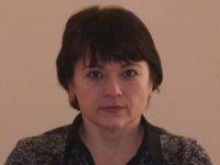 Ирина Зубарева, 20 июля 1974, Москва, id81330903