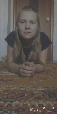 Katerina Seregina, Лотошино, id88600068
