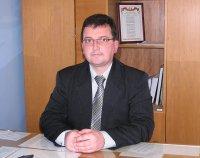 Сергей Бутомов, 5 марта , Могилев, id89390131