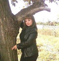 Евгения Белова (махова), 13 апреля 1986, Земетчино, id95184966