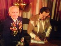 Иван Иванов, 30 мая 1987, Тернополь, id104236535