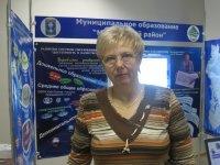 Аленушка Абдулова, 1 августа 1992, Челябинск, id110258702