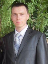 Евгений Слабко